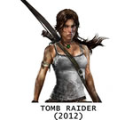 Tomb-Raider