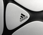 adidas-futbol-topu-2