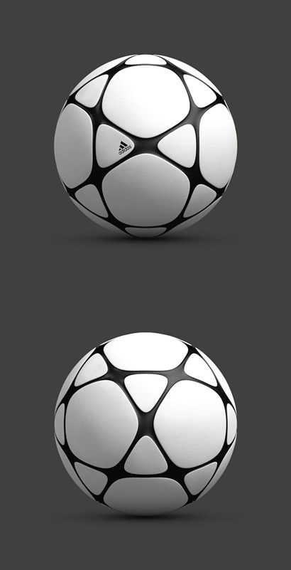 adidas-futbol-topu