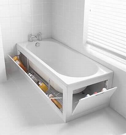 Opruimen en poetsen: hoe kun je je badkamer net houden? | Nieuws ...