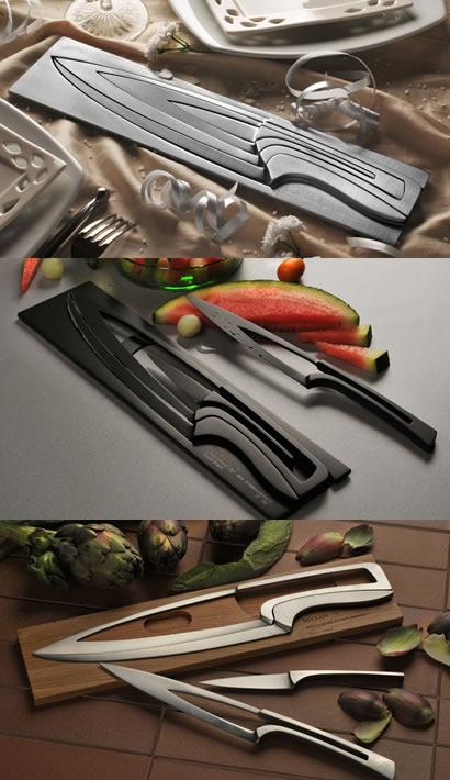 deglon bıçak