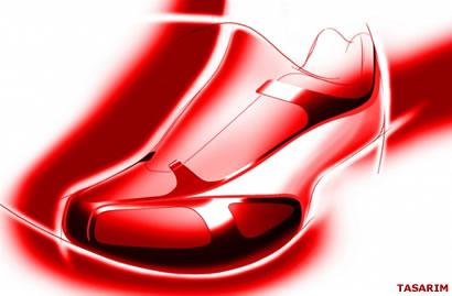 FILA Ayakkabı