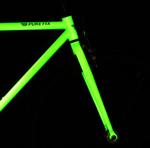 fosforlu-bisiklet