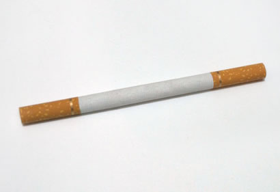 Çifte Sigara