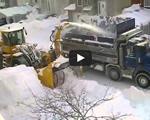 Kar Kürüme