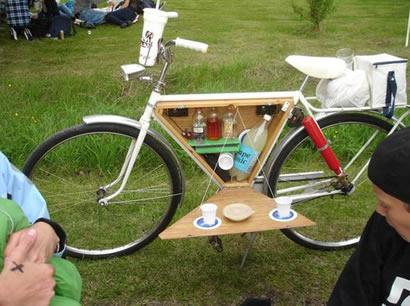 piknik-bisikleti-1