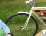 piknik bisikleti
