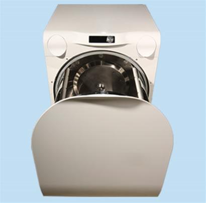 reason sürgülü çamaşır makinesi