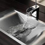reginox-lavabo
