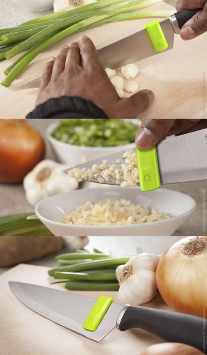 Soğan Bıçağı