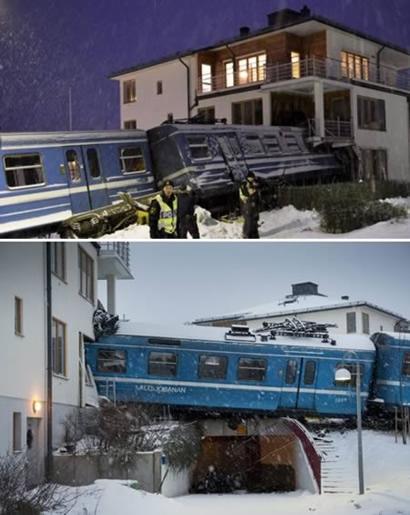 tren-kaza-4