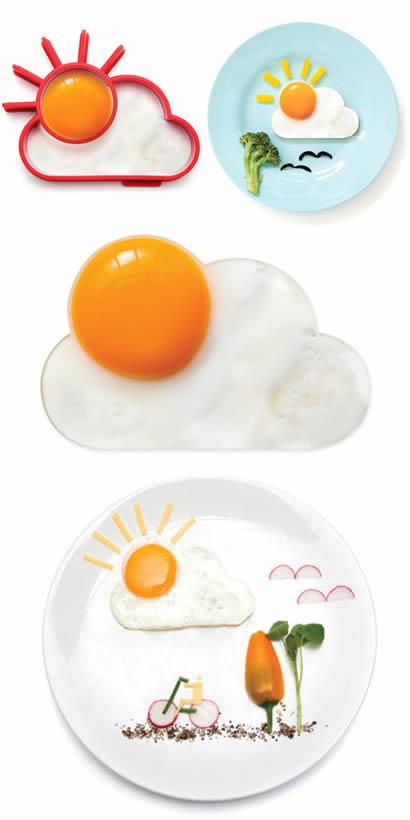Yumurta Kalıbı